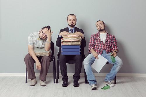 talent in sight cabinet de conseil en recrutement lyon actualit s. Black Bedroom Furniture Sets. Home Design Ideas